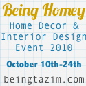 Home Decor Event