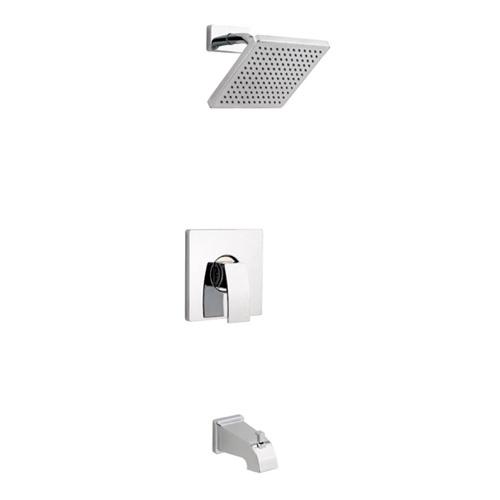 Pfister Kamato Single Control Lavatory Faucet Review
