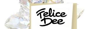 Felice Dee
