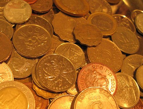 rp_coins.jpg