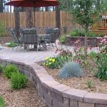Quick Tips When Planning Your Outdoor Space – Guest Post