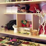 Creative Organized Spaces