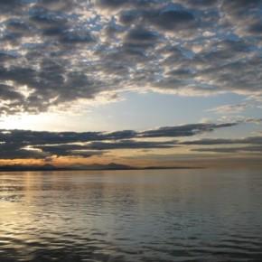 rp_sunsetvan.jpg