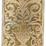 Artisan Handmade Tiles {Featured Guest Post}