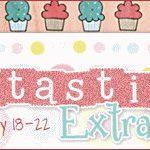 A Blogtastic Extravaganza Giveaway {closed}