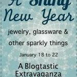 It's a Shiny New Year!