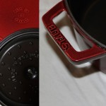 One Pot To Rule Them All  – Staub Dutch Oven Review