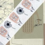 Eco-Friendly Recycled Stationery by Studioahimsa – Mother's Day Gift Guide