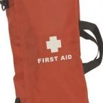 First-Aid Organization
