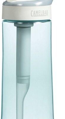CamelBak BPA-Free Water Bottle Feature