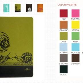 rp_notebooksample.jpg