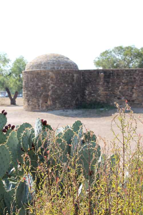 Notes from the Road— Central Texas Travel