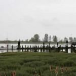 Brittania Heritage Shipyard & Steveston Village—Vancouver Travel