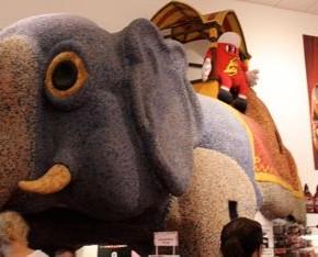 rp_elephant.jpg