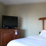 Westin Seattle Downtown Review