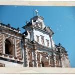Best Travel Experiences 2011