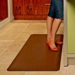 WellnessMats Anti-Fatigue Floor Mats Review