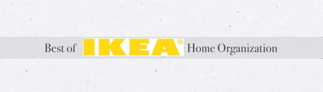 best of ikea