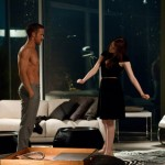 Film Set Inspiration—Crazy, Stupid Love Jacob's Classic Modern Bachelor Pad