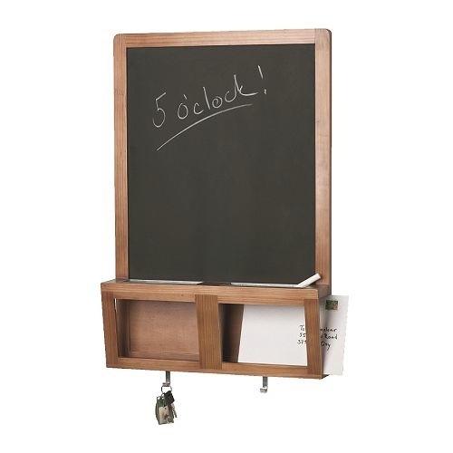 luns blackboard