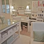 Top Considerations For Your Craft Room or Studio