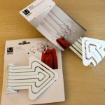 Going My Way? Arrow Hook Collection From Umbra Review