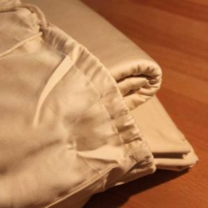 Essentia Organic Bedsheets Review