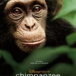 Disneynature's Chimpanzee Movie Pre-Screening Family Pass