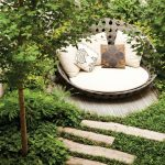 Backyard Landscape Inspiration