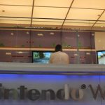 Nintendo World Store Tour in New York City
