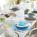 Korento Collection from Ittala — Spring & Summer Dinnerware