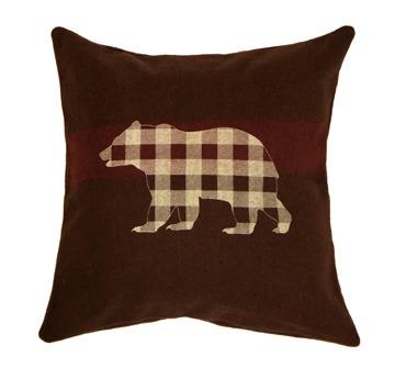 camper cushion