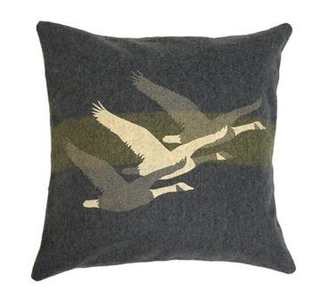 Migration Cushion HAndmade