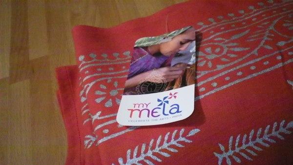 my mela