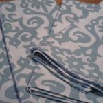 Hen House Linens 100% Cotton Napkins Review