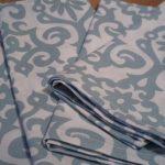 Hen House Linens 100% Cotton Napkins Review