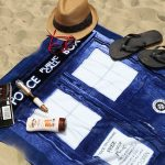 Obsessed with Doctor Who — Summer Essentials