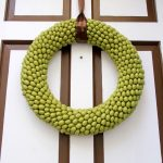 DIY Fall Wreath Round-Up