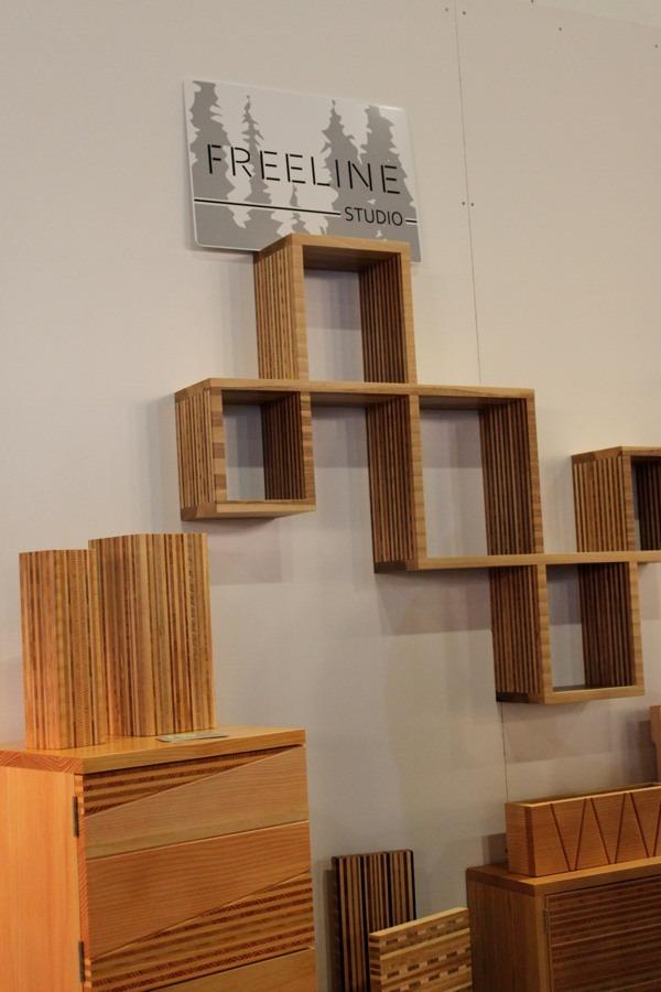 freeline studio