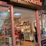 Favourite Handmade Local Design Store Tour—North Vancouver