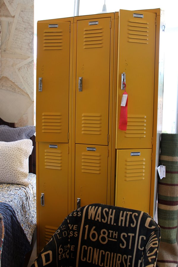 Red Home Decor Shop Tour Amp New Fall Products