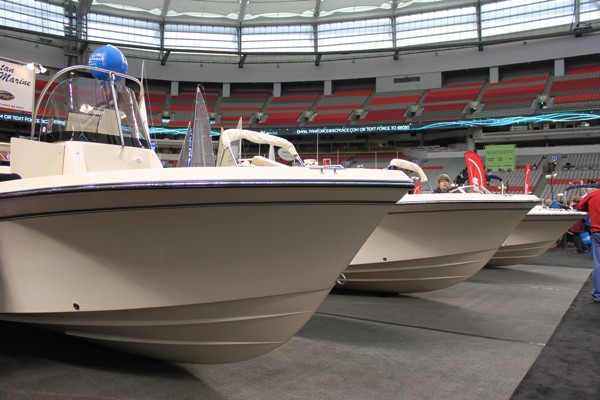 van-boat-show