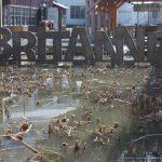 Britannia Mine Museum: Vancouver Excursions