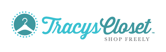 Tracy's Closet