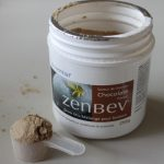 Dealing with my Restless Sleeping Habits with Zenbev Sleep Aid #Cbias