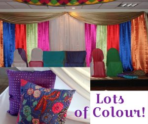 diy-bollywood-party-colour