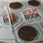 Adventures in Movie-Watching—The Film Book