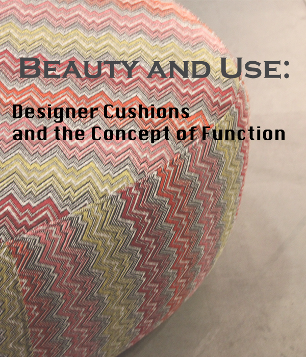 beauty-use