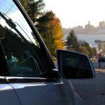 My GMC Acadia Denali Adventure #ChevyDrive