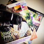 Teach Yourself with Photography Books from DK Canada